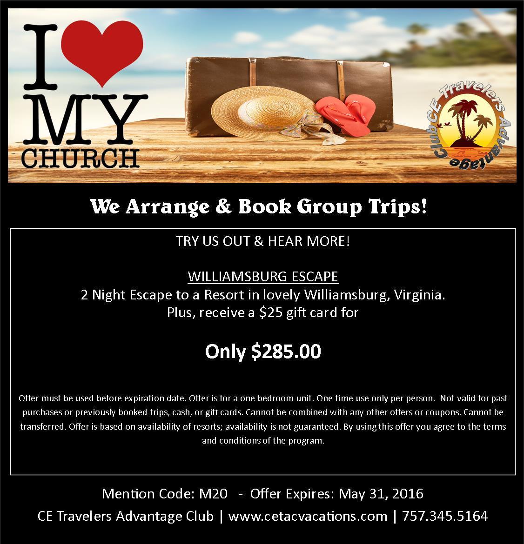 Ce Travelers Advantage Club Reviews
