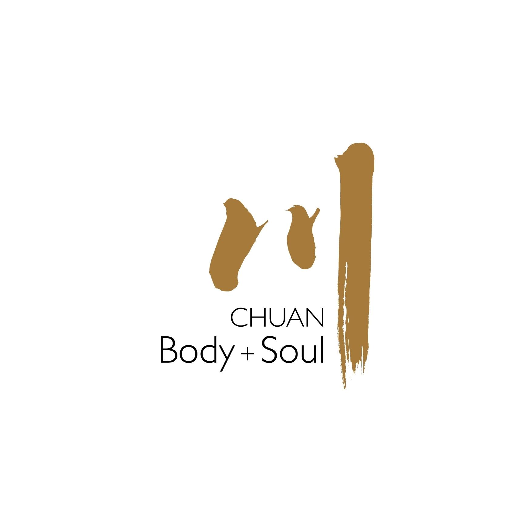 Chuan Body+Soul - London, London W1B 3DE - 020 7973 7550   ShowMeLocal.com