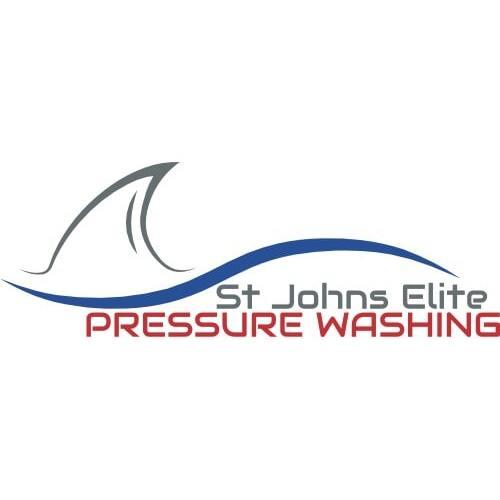 St Johns Elite Pressure Washing