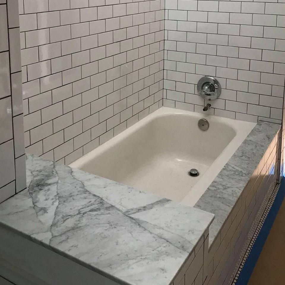 KapStone Tile and Flooring - Louisville, KY 40206 - (502)554-6974 | ShowMeLocal.com