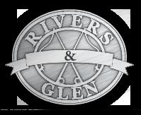 Orvis Rivers & Glen Trading Co - Augusta, GA