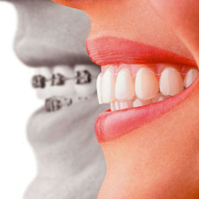 Sanident Studio Dentistico