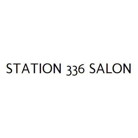 Station 336 Salon