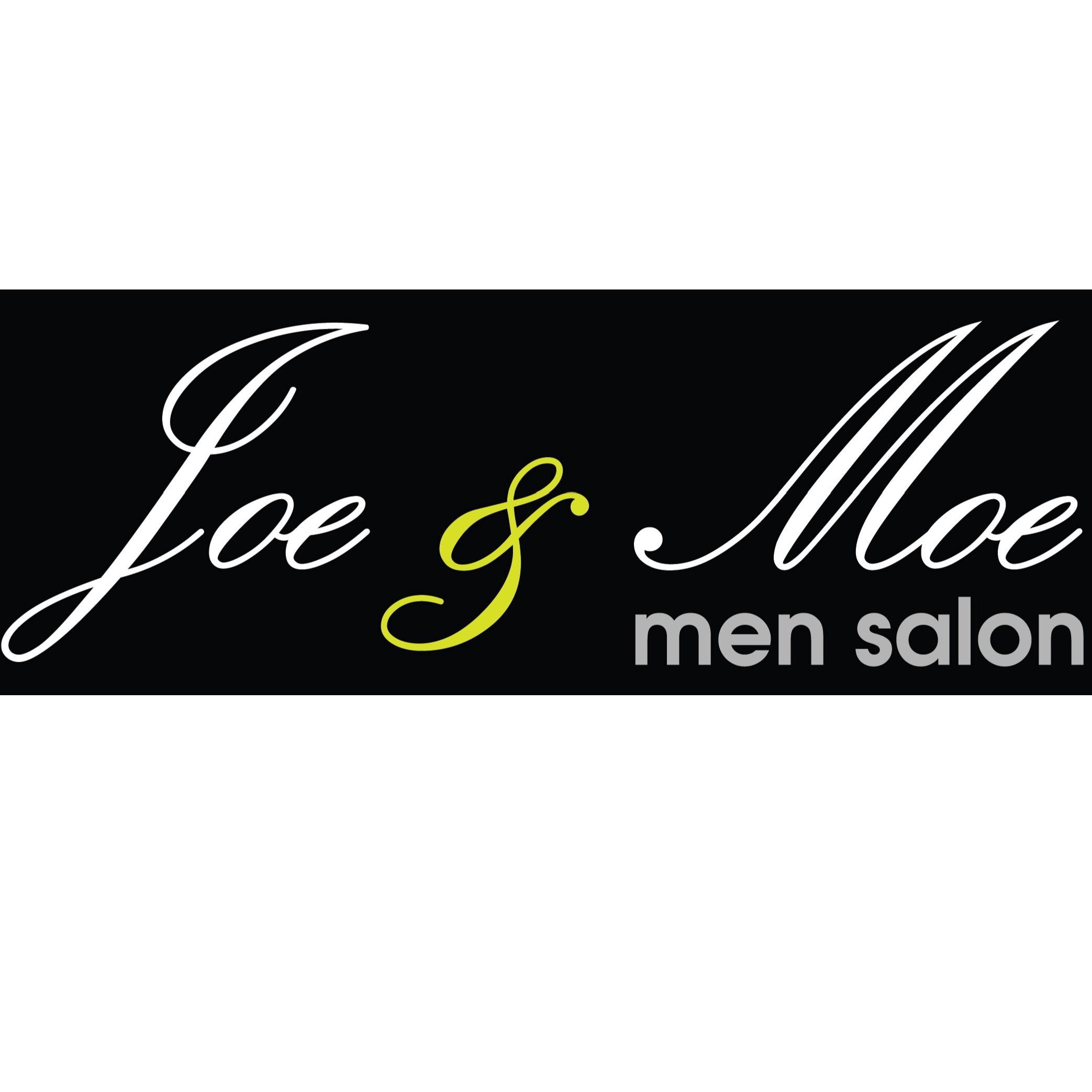 Joe & Moe Men Salon | Barber Shop | Gents Salon
