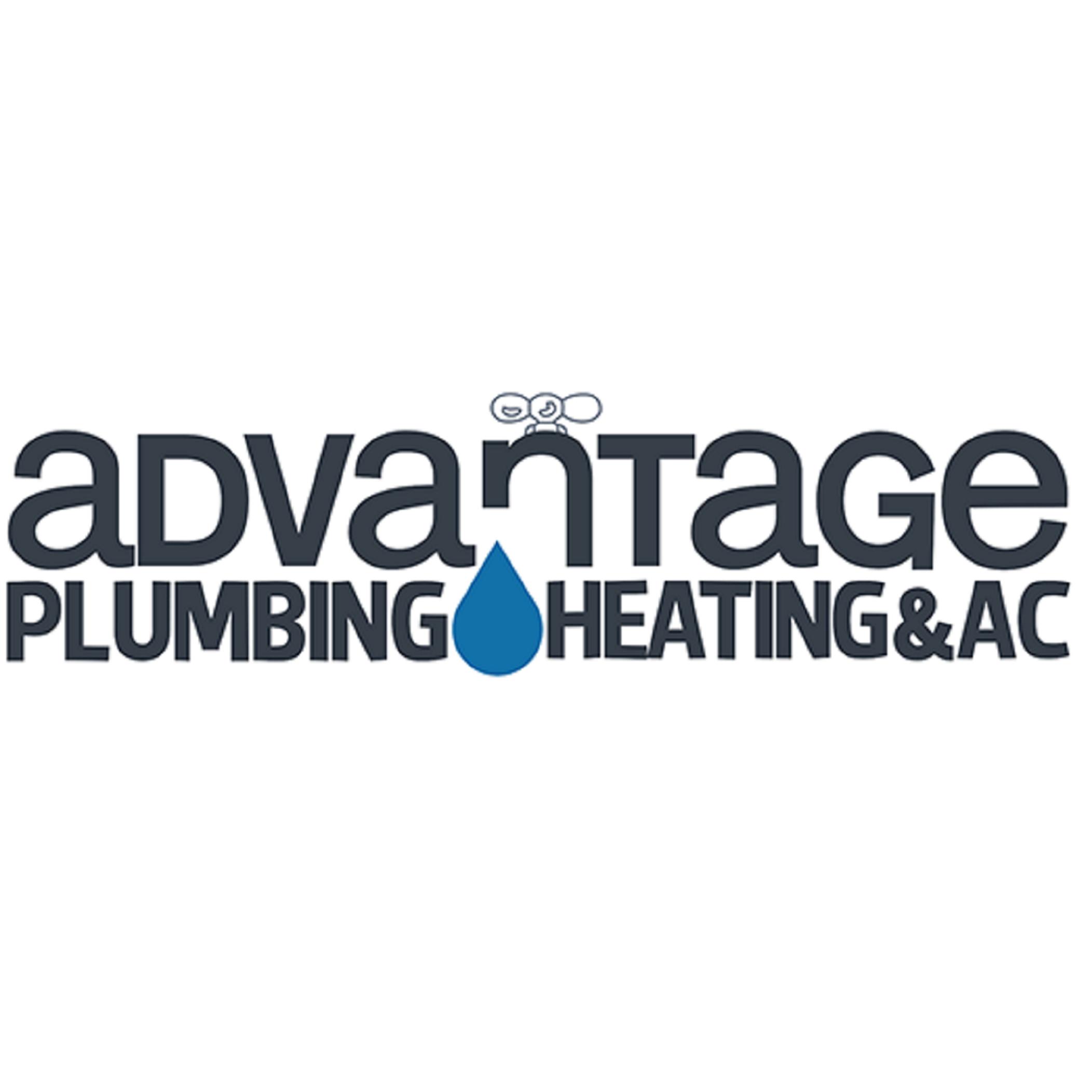 Advantage Plumbing, Heating & A/C
