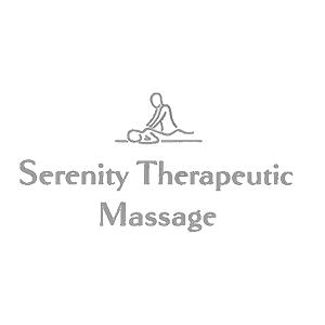 Serenity Therapeutic Massage