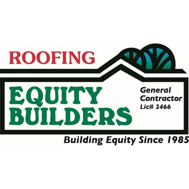 Equity builders wichita kansas ks for Builders in wichita ks