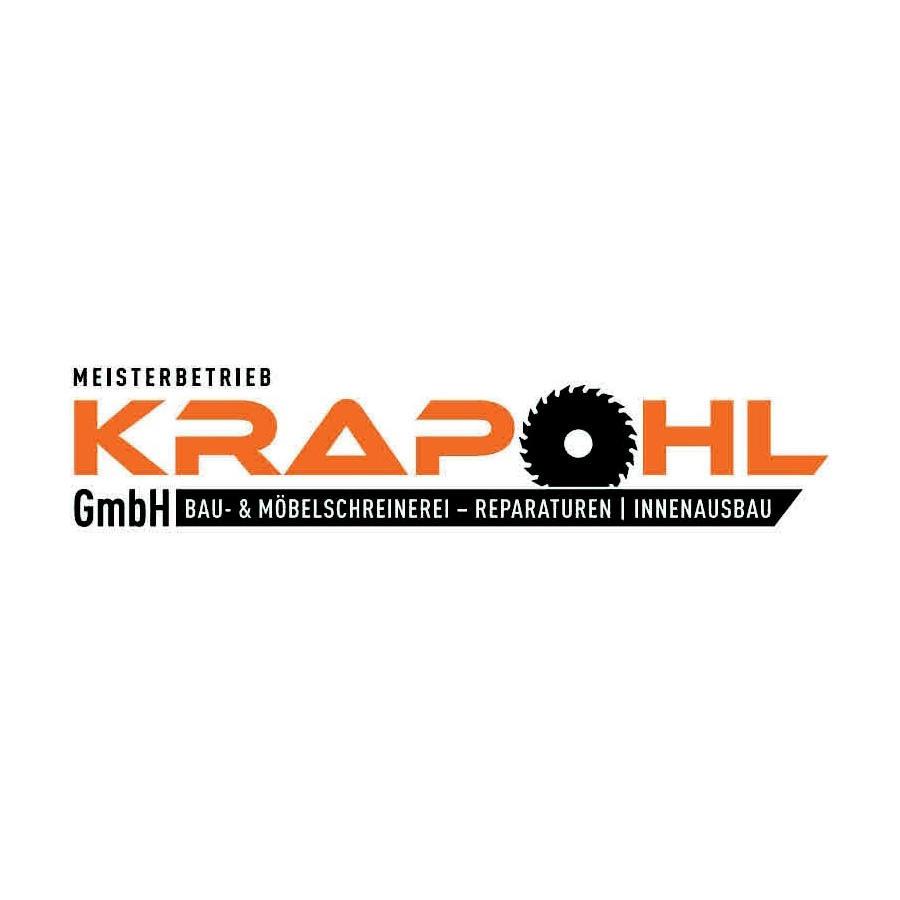 Bild zu Schreinerei Krapohl Köln Hürth in Hürth im Rheinland