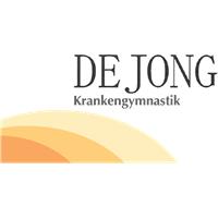 Bild zu Krankengymnastik de Jong in Krefeld