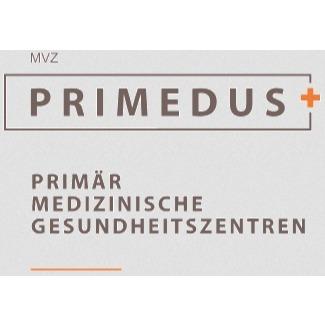 Bild zu MVZ Primedus Bad Lauterberg Gynäkologie und Geburtshilfe Hausärztliche Versorgung in Bad Lauterberg im Harz