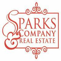 Sparks and Company Real Estate - Hiram, GA 30141 - (678)838-1416 | ShowMeLocal.com