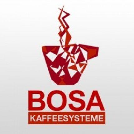 Bild zu Bosa Kaffeesysteme Kaffeeautomaten Reparatur Espressomaschinen Service Kaffeemaschine Düsseldorf in Düsseldorf