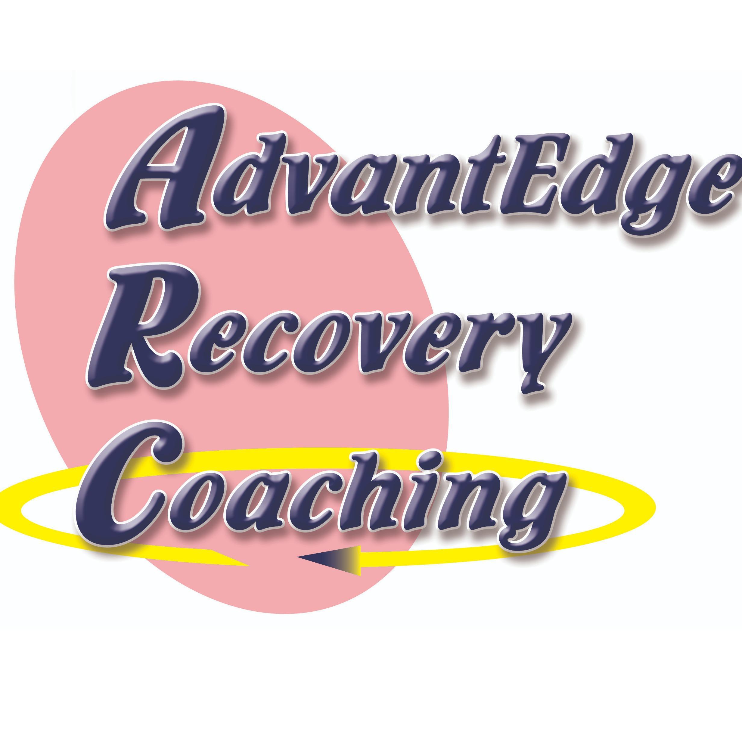 Advantedge Recovery Coaching
