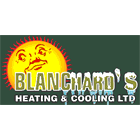Blanchard's Heating & Cooling Limited