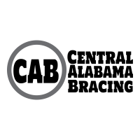 central alabama bracing