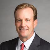 Steven M. Ogle - RBC Wealth Management Branch Director - San Antonio, TX 78215 - (210)805-1106 | ShowMeLocal.com