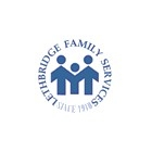 Lethbridge Family Services-Counselling Services