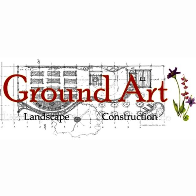 Ground Art - Hemel Hempstead, Hertfordshire HP1 1JD - 01442 402167   ShowMeLocal.com