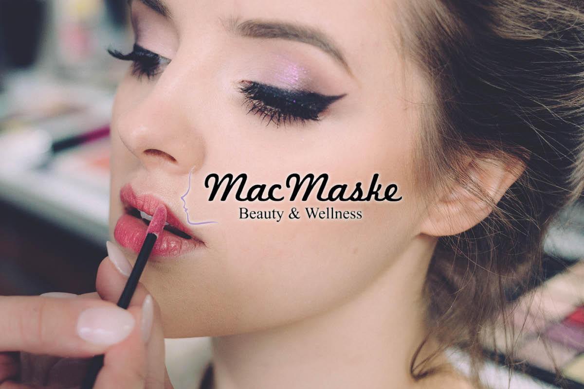 Mac Maske GmbH