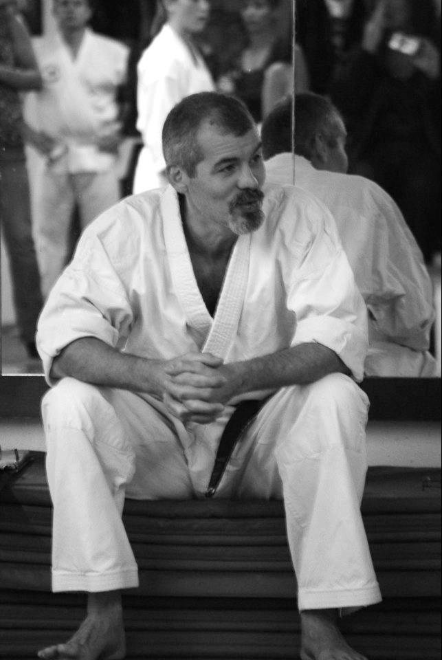 Pro-Karate Grand Rapids