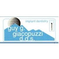 Guy G Giacopuzzi DDS