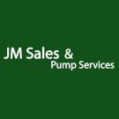 JM Sales & Pump Services - Midway, AR - Well Drilling & Service
