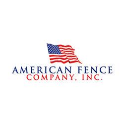 American Fencing Company Inc.