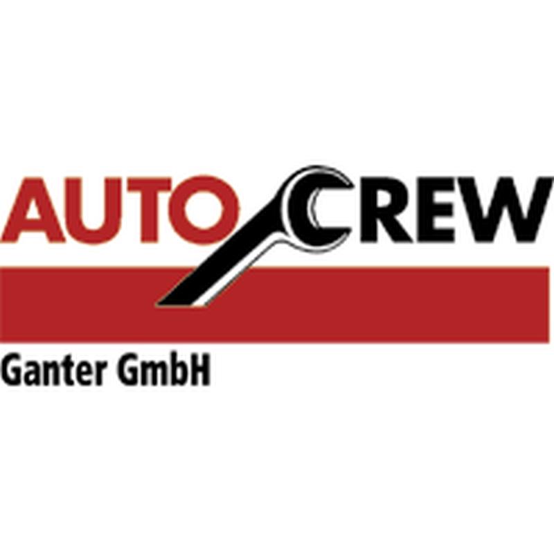 Bild zu Ganter GmbH Kfz.-Reifen und Service in Sankt Georgen im Schwarzwald