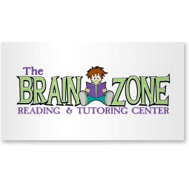 The Brain Zone Reading & Tutoring Center