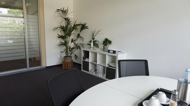 Kundenbild klein 7 Baufinanzierung + Versicherungen Dortmund &#124  essenta Finanzpartner