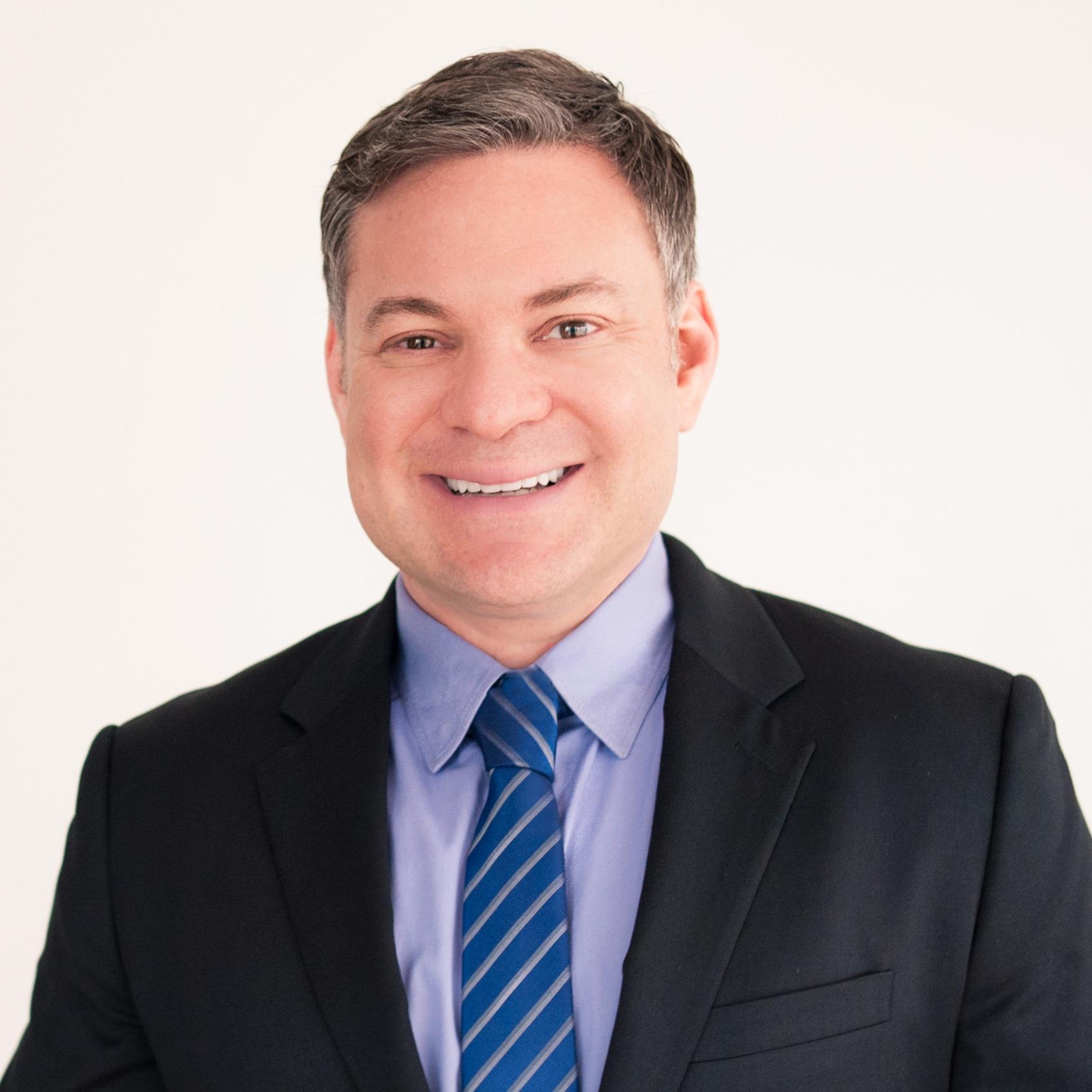 Michael Kosdon