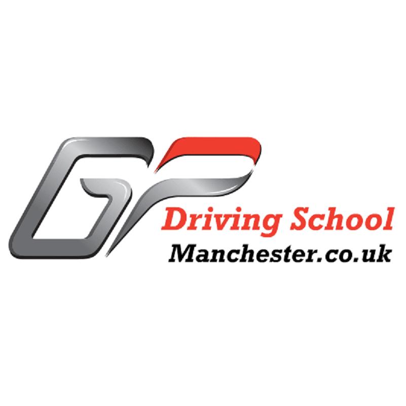 GP Driver & Instructor Training - Manchester, Lancashire M23 1PT - 07974 303207   ShowMeLocal.com