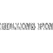 The Rolling Pin Bakeshop