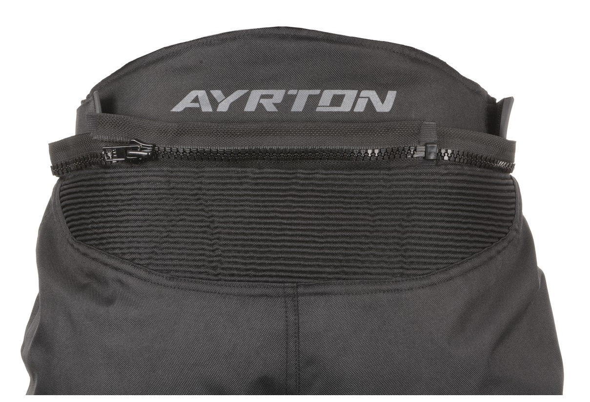 AYRTON Motorcycle Wear