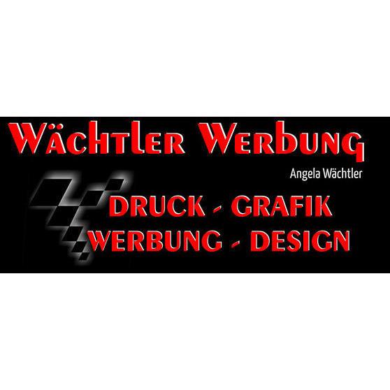 Bild zu Wächtler Werbung in Hohenstein Ernstthal