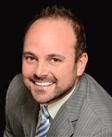 Farmers Insurance - Brian Kimberlin - Sherman, TX 75092 - (903)771-4900   ShowMeLocal.com