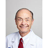 Donald A Smith, MD