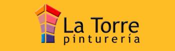 La Torre Pinturería