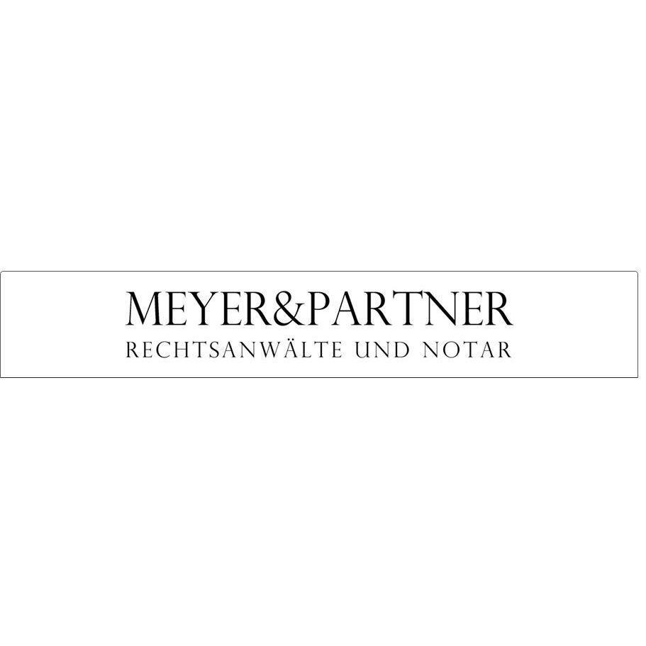 Bild zu Meyer & Partner - Rechtsanwälte & Notar in Bremen
