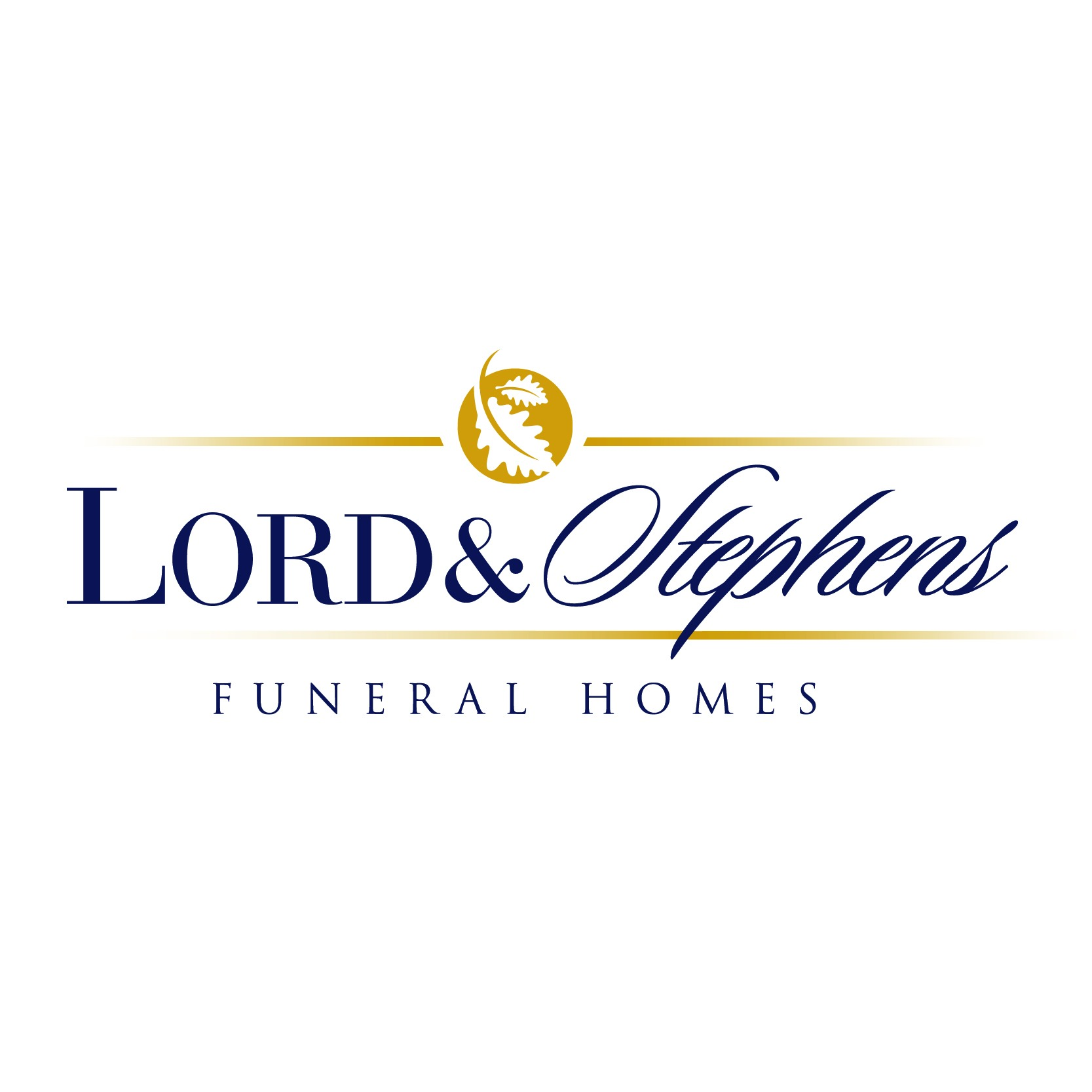 Lord & Stephens Funeral Homes - Danielsville, GA 30633 - (706)795-5116 | ShowMeLocal.com