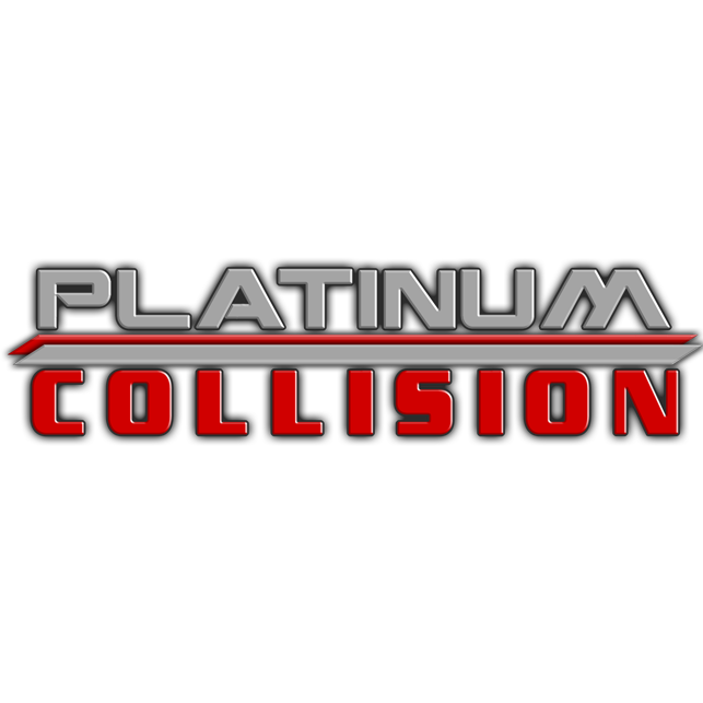 J R Auto Collision: Business Directory For Marshall, TX