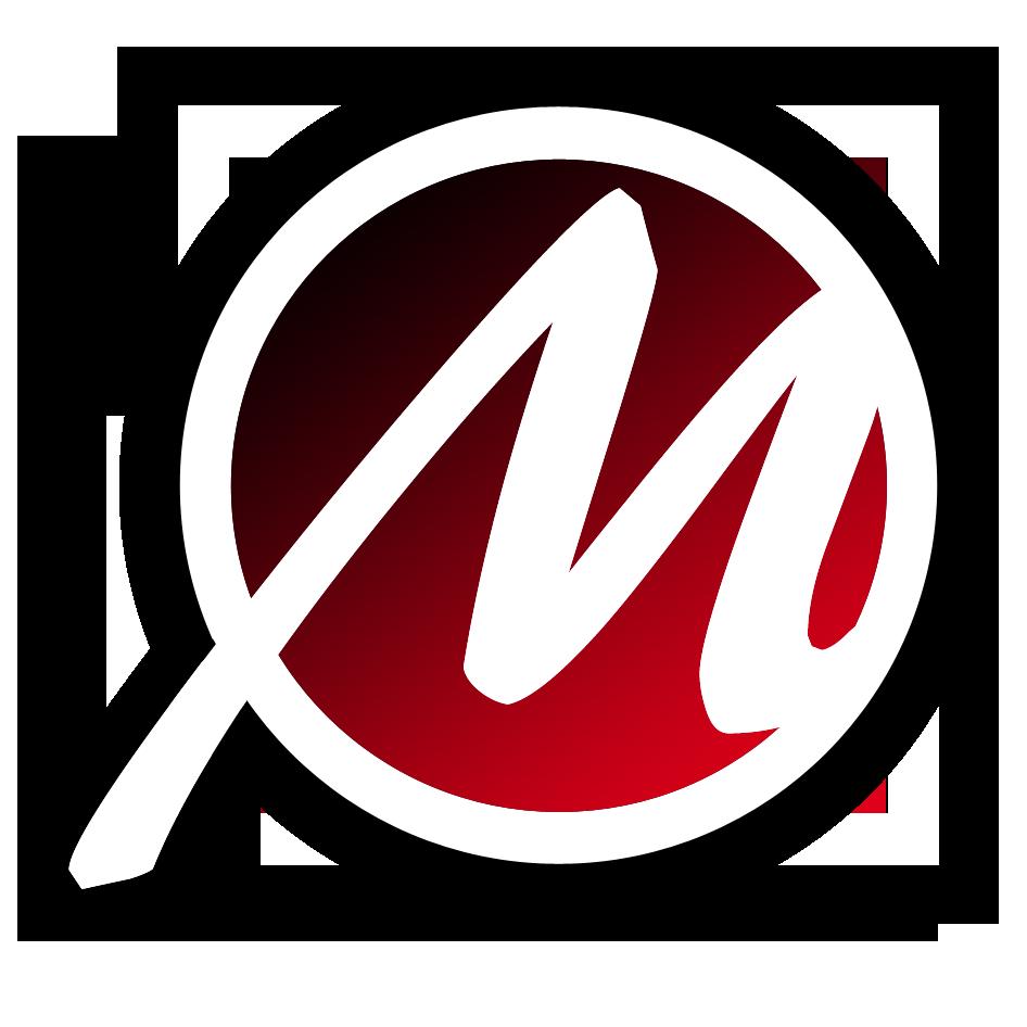 Midgard Scientific, LLC