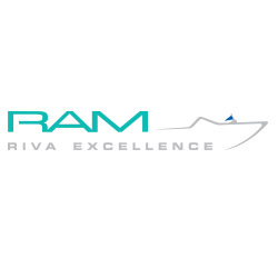R.A.M. Riva Exellence Spa
