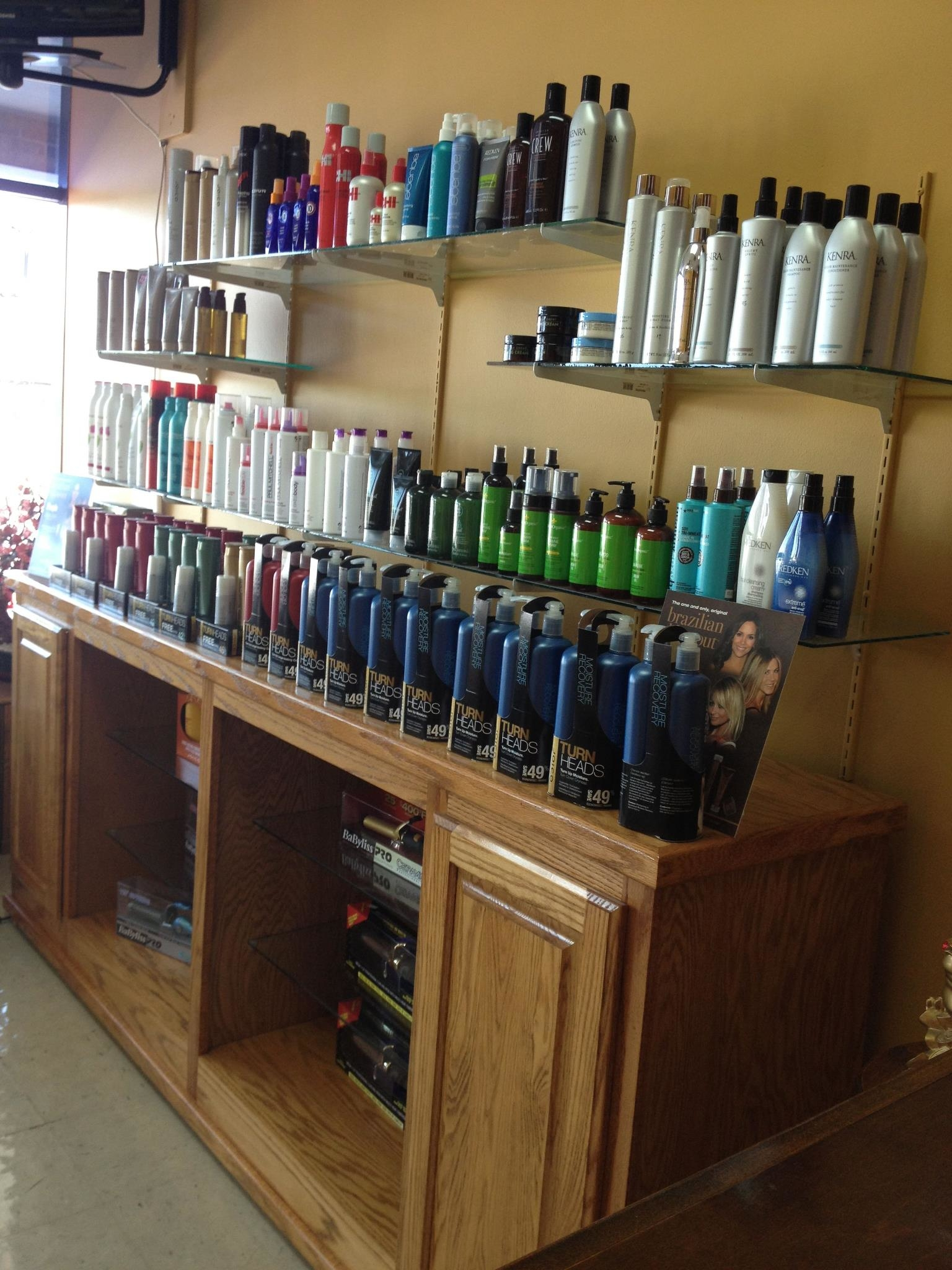 N 39 style salon coupons near me in austin 8coupons for 24 hour nail salon los angeles