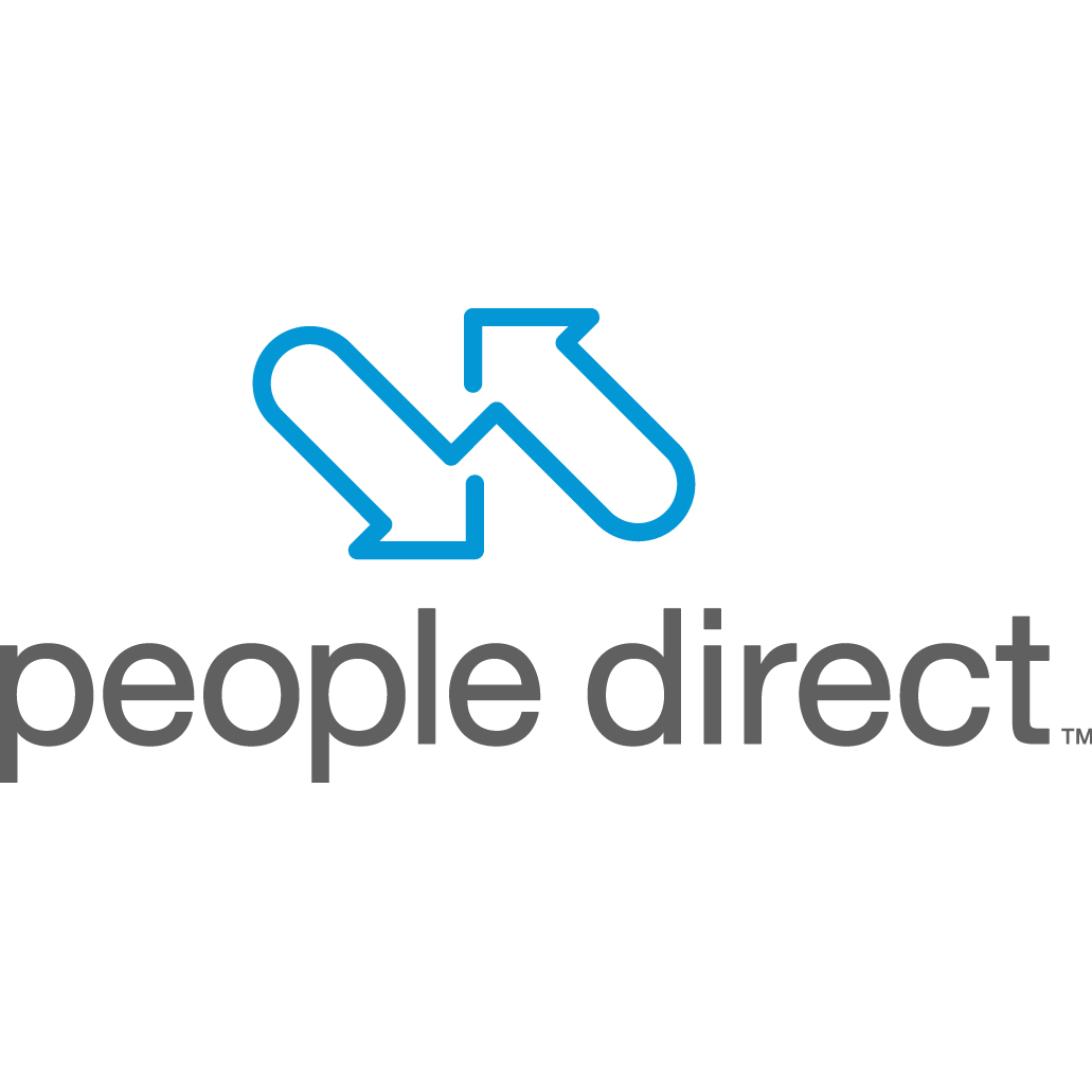 People Direct