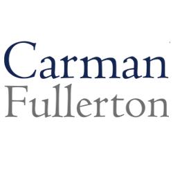 Carman Fullerton, PLLC