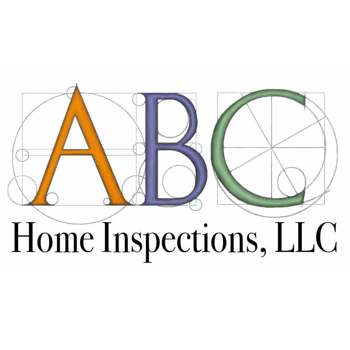 Abc Home Inspections, Llc