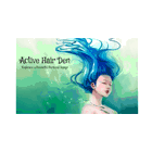 Hair Salon in BC Kamloops V2B 4N4 Active Hair Den 1607 Greenfield Ave  (250)318-0149