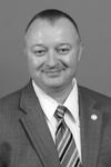 Edward Jones - Financial Advisor: Casey A Crouch image 0