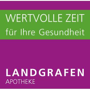 Bild zu Landgrafen-Apotheke in Dortmund